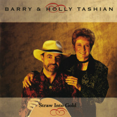 Barry & Holly Tashian