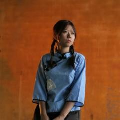 Lâm Kim Loan