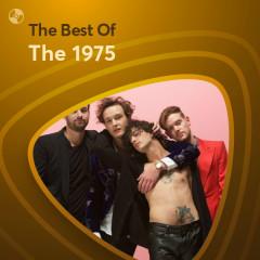 Những Bài Hát Hay Nhất Của The 1975 - The 1975