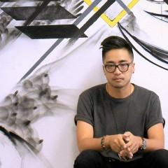DJ Dan Nguyễn
