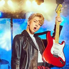 Yoo Hwe Seung