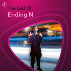 Những Bài Hát Hay Nhất Của Ending N - Ending N