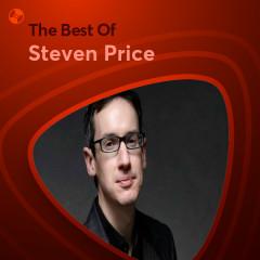 Những Bài Hát Hay Nhất Của Steven Price - Steven Price