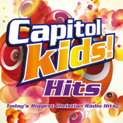 Capitol Kids!