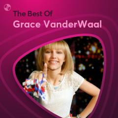 Những Bài Hát Hay Nhất Của Grace VanderWaal