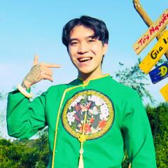 Hoàng Kim Chung