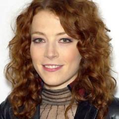 Melissa Auf