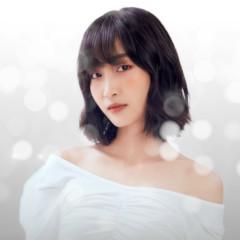 Juky San