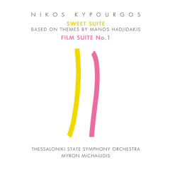 Nikos Kypourgos