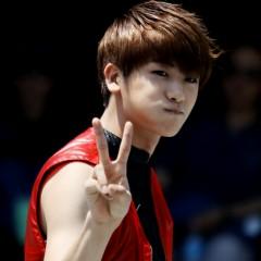 Hyung Sik (ZE-A)