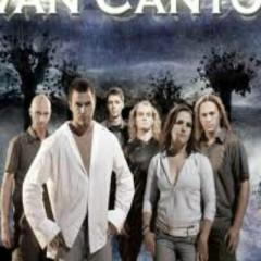 Van Canto