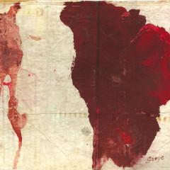 Like Drawing Blood (Remastered) - Gotye