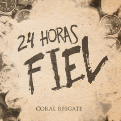 Coral Resgate