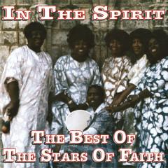 The Stars Of Faith