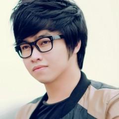 Góc nhạc Lee Thiên Vũ