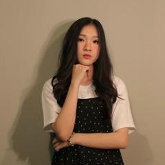 Thiên Thanh Phạm