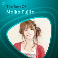 Những Bài Hát Hay Nhất Của Maiko Fujita