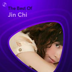 Những Bài Hát Hay Nhất Của Jin Chi