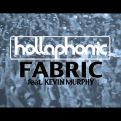 Hollaphonic