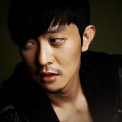 Yoon Gun