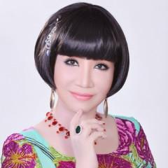 Nghệ sĩ Thanh Kim Huệ