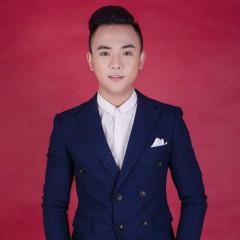 Diệp Thanh Phong