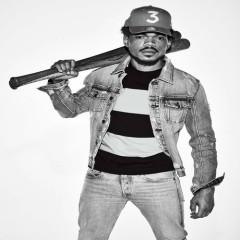 Nhạc của Chance The Rapper