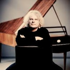 Nhạc của Ronald Bräutigam