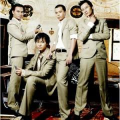 Góc nhạc AC&M