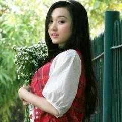 Huỳnh Kim Khánh