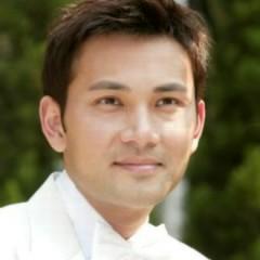 Lâm Văn Long