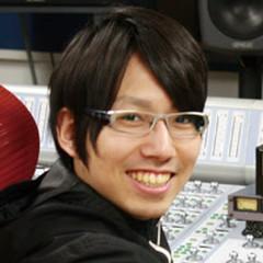 Yoshiya Terayama