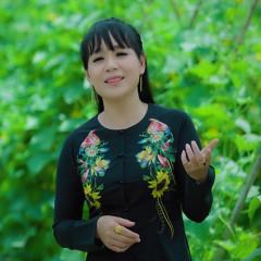 Diễm Quỳnh