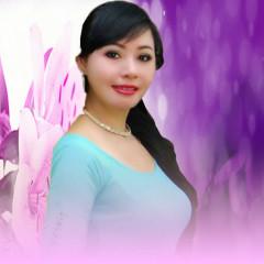 Lâm Thúy Quỳnh