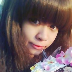 Trinh Py