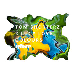 Tom Shorterz
