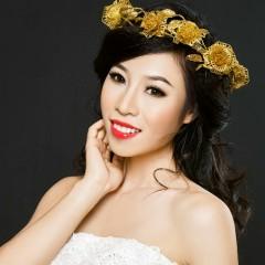 Tánh Linh
