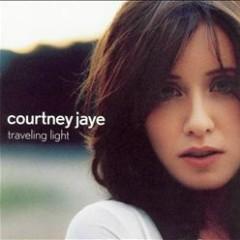 Courtney Jaye