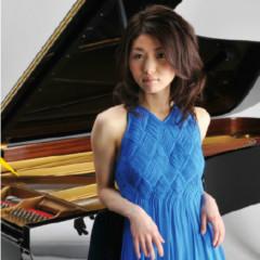 Asuka Matsumoto