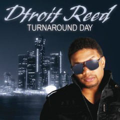 Dtroit Reed
