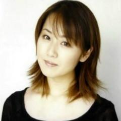 Michiyo Nakajima