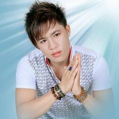 Góc nhạc Lâm Nhật Thái