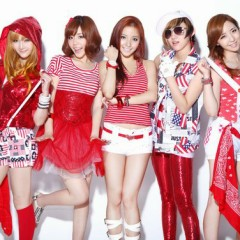 Lotte Girls