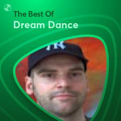 Những Bài Hát Hay Nhất Của Dream Dance - Dream Dance