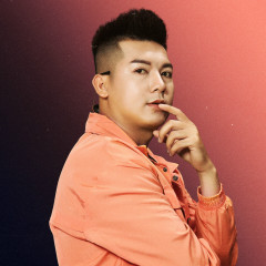Khắc Trung