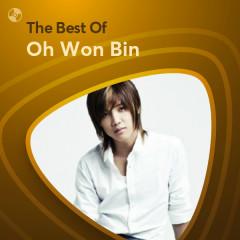 Những Bài Hát Hay Nhất Của Oh Won Bin