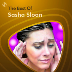 Những Bài Hát Hay Nhất Của Sasha Sloan - Sasha Sloan