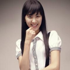 Seo Hyeon