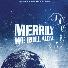 Merrily We Roll Along Orchestra