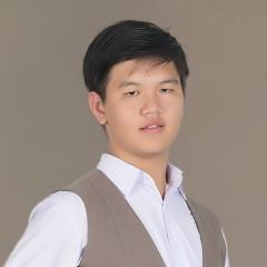 Cao Nhật Quang